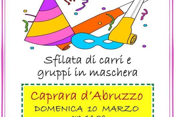 Carnevale-2019-Caprara-dAbruzzo-Pescara