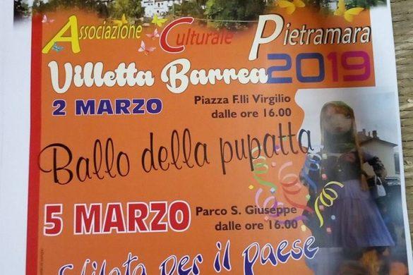 Carnevale-2019-Villetta-Barrea-LAquila