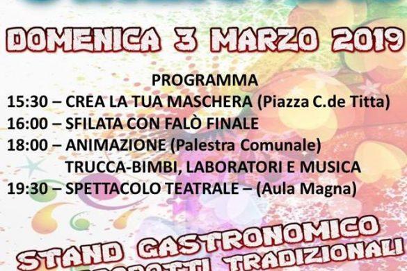 Carnevale-Sant-Eusanio-del-Sangro-Chieti