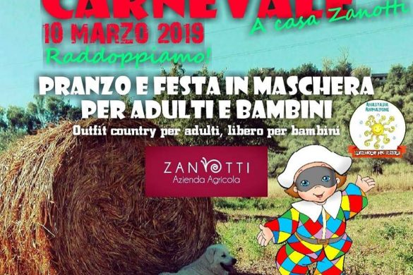 Carnevale-a-Casa-Zanotti-Moscufo-Pescara