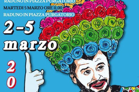 Carnevale-storico-di-Schiavi-dAbruzzo-Chieti