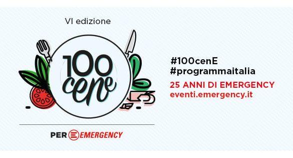 Cena-per-Emergency-a-Godere-Agricolo-Campli-Teramo