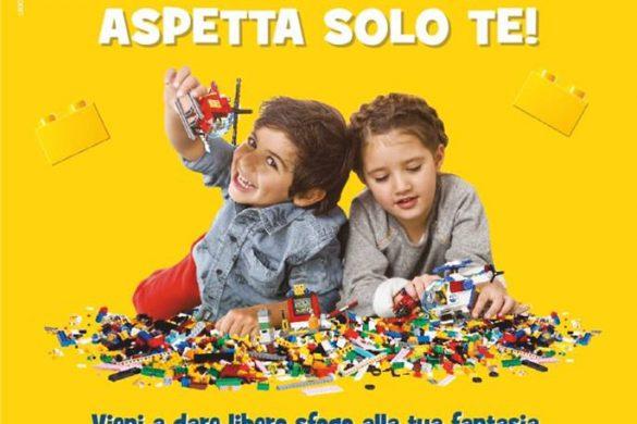 Evento-Lego-Cerri-Giocattoli-Montesilvano-Pescara