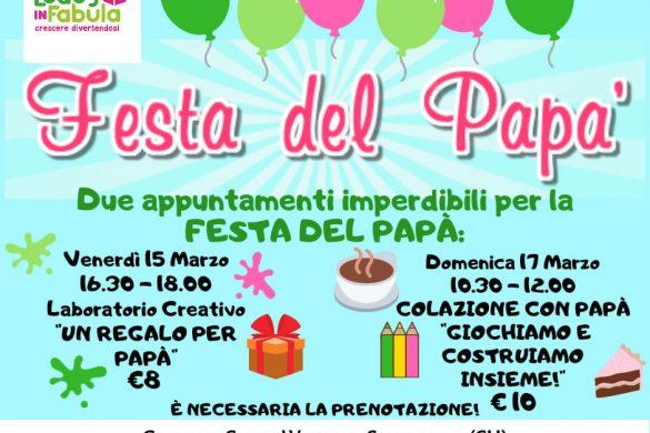 Festa-del-Papà-Ludus-in-Fabula-Sambuceto-Chieti