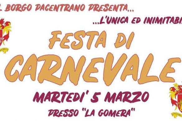 Festa-di-Carnevale-Pacentrano-Sulmona-LAquila