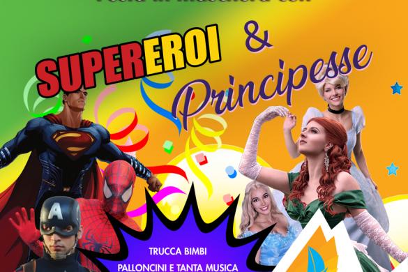 Festa-in-maschera-CC-Porto-Allegro-Montesilvano-Pescara