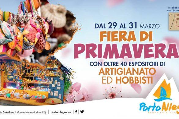 Fiera-di-Primavera-2019-Porto-Allegro-Montesilvano-Pescara