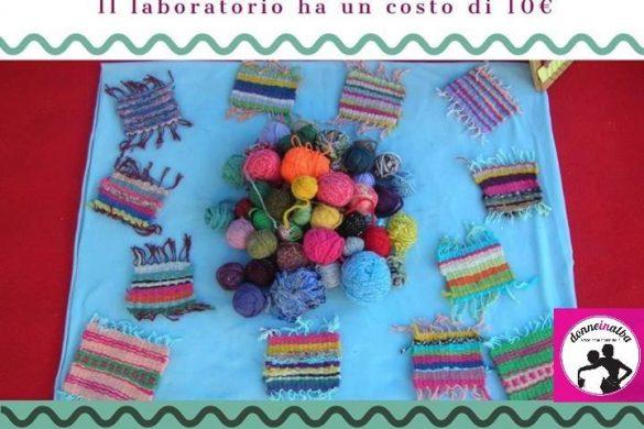 Gioca-con-la-tessitura-La-Scatola-Gialla-Libreria-Alba-Adriatica-Teramo