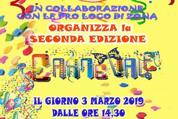Il-Carnevale-2019-a-Carsoli-L'Aquila