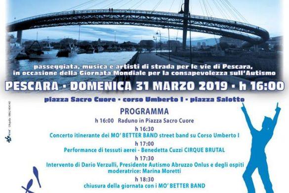 L'Autismo-va-in-città-Pescara