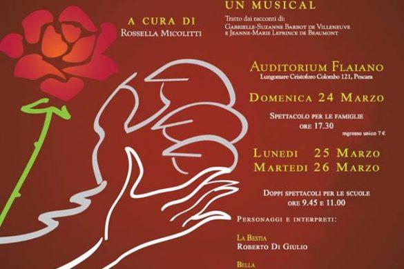La-Bella-e-la-Bestia-Auditorium-Flaiano-Pescara