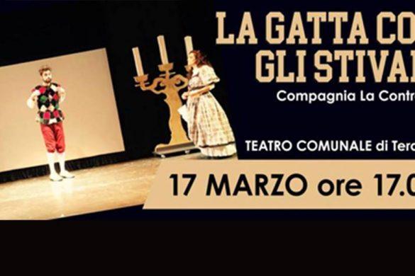 La-Gatta-con-gli-Stivali-Teatro-Comunale-Teramo