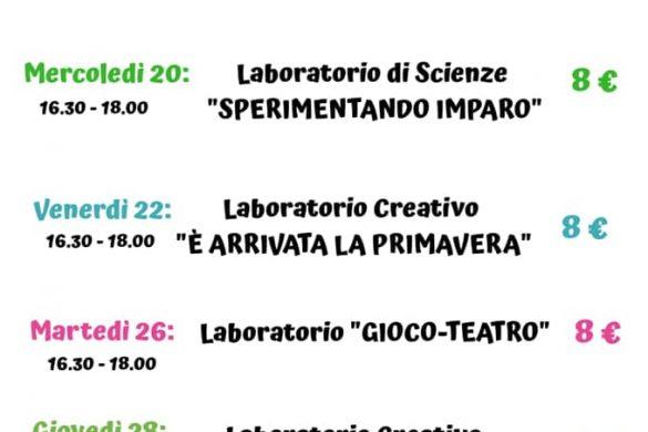 Laboratori-Ludus-in-Fabula-Sambuceto-Chieti