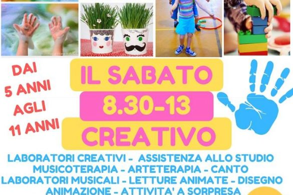 Laboratori-creativi-Thearte-Chieti