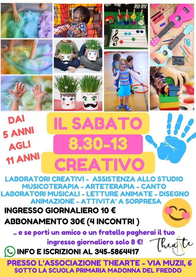Eventi Per Bambini In Abruzzo Weekend 29 31 Marzo 2019 Mamma Dove
