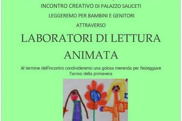 Laboratori-di-lettura-animata-Palazzo-Saliceti-Ripattini-Bellante