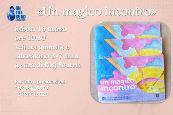 Lettura-animata-e-laboratorio-Libreria-On-The-Road-Pescara