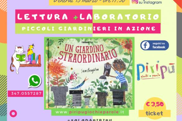 Lettura-e-laboratorio-Piripù-LAquila