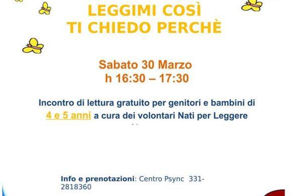 Letture-Nati-per-Leggere-Pescara