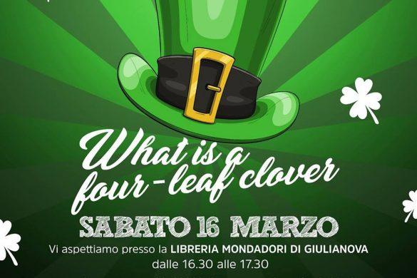 Letture-in-lingua-inglese-Libreria-Ianni-Giulianova-Teramo
