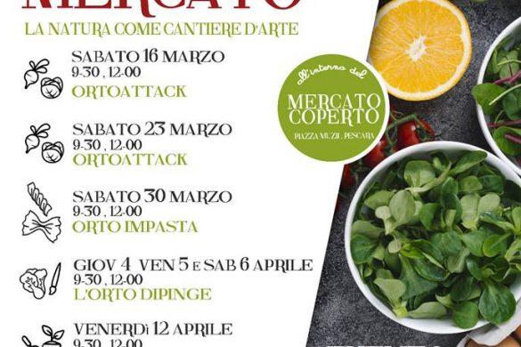 Officina-Mercato-Officina-Time-Pescara