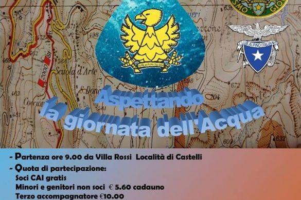 Passeggiata-con-il-Cai-Villa-Rossi-Castelli-Teramo