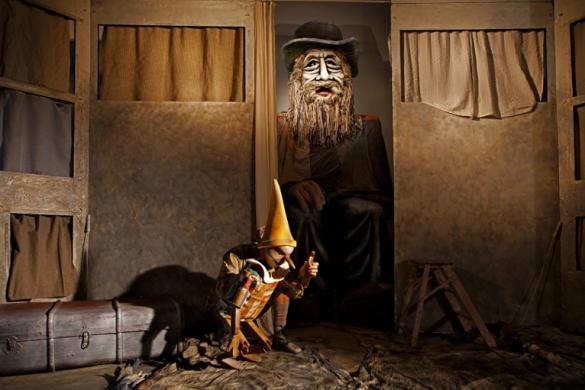 Pi-Pi-Pinocchio-Teatro-Fenaroli-Lanciano-Chieti