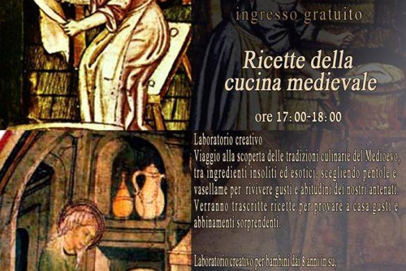Ricette-della-Cucina-Medievale-Museo-Villa-Frigerj-Chieti