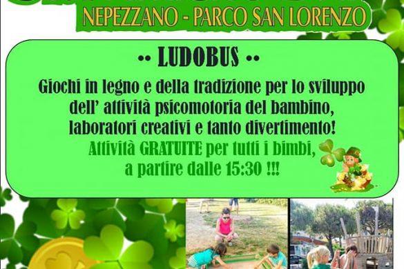 Saint-Patricks-Day-Nepezzano-Teramo
