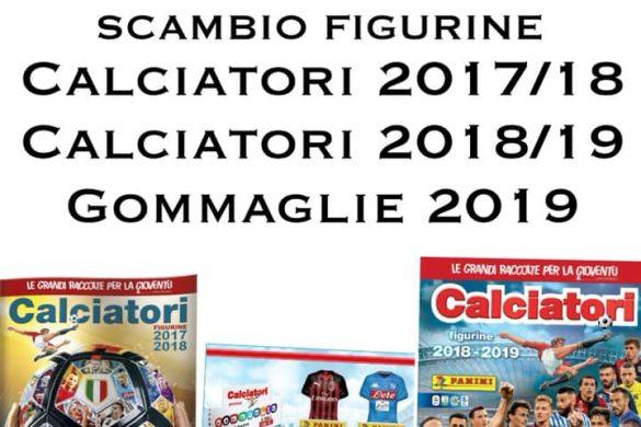 Scambio-figurine-Pizzeria-Sant-Andrea-Pescara