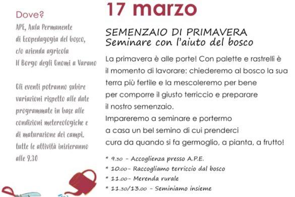Semenzaio-di-Primavera-Il-Borgo-degli-Gnomi-Varano-Teramo