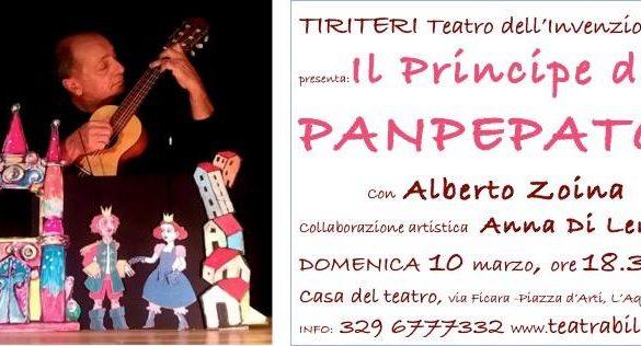 Spettacolo-Teatrale-Casa-del-Teatro-LAquila