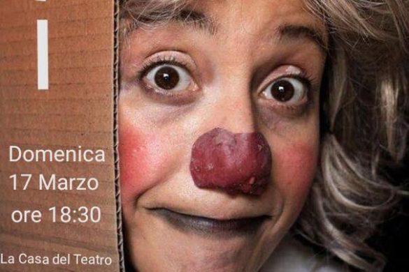 Spettacolo-Teatrale-La-Casa-del-Teatro-L'Aquila