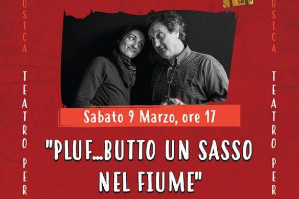 Spettacolo-teatrale-Cuntaterra-Brecciarola-Chieti