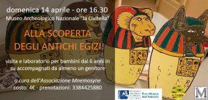 Alla-scoperta-degli-Antichi-Egizi-Musei-Archeologici-Chieti