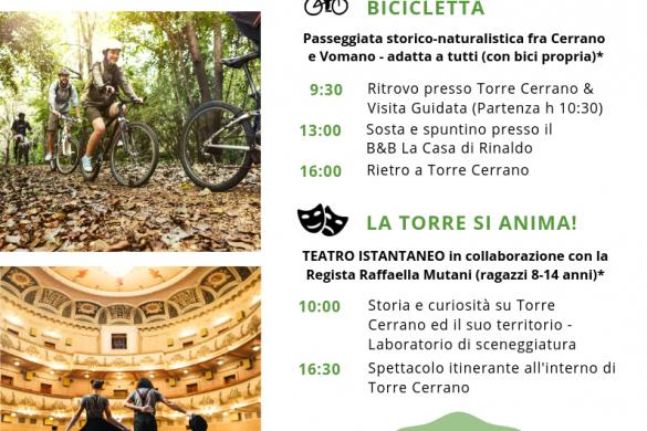 Aria-di-Primavera-Torre-del-Cerrano-Pineto-TE
