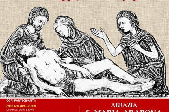 Canti-Tradizionali-Rassegna-Corale-Manoppello-Pescara