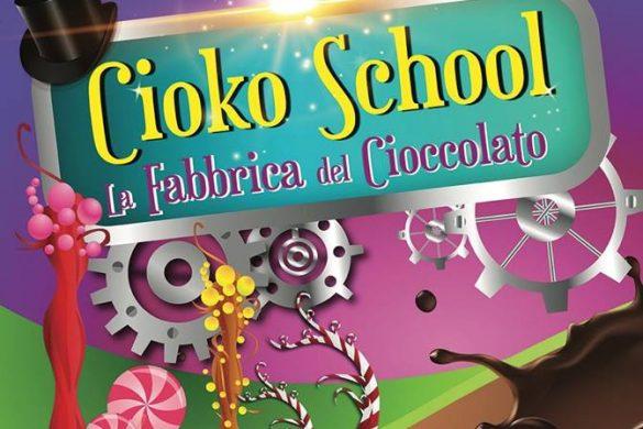 Cioko-School-Tortoreto-Teramo