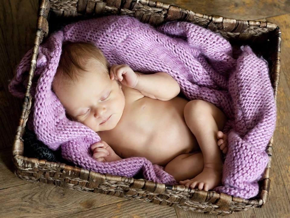 Corso-di-massaggio-neonatale-Juno-Maternità-Pescara
