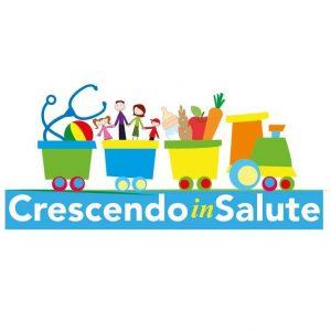 Crescendo-in-salute-BabyCity-Pescara