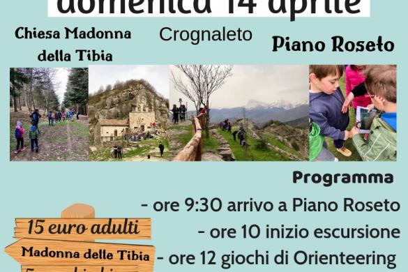 Escursione-per-famiglie-con-bambini-a-Crognaleto-di-Teramo