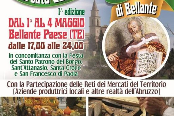 Festa-Patronale-Bellane-Teramo