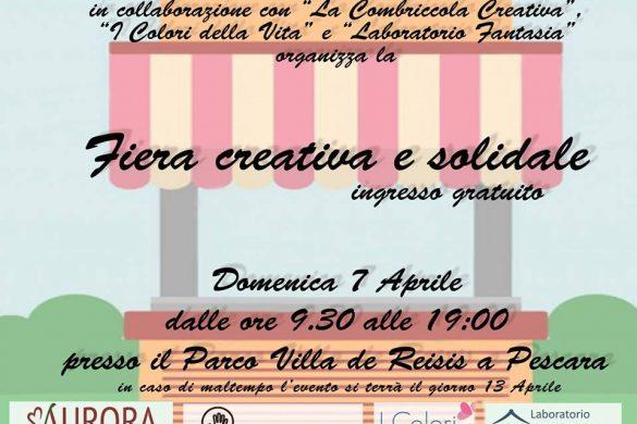 Fiera-Creativa-e-Solidale-Pescara