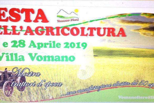 Fiera-dell-agricoltura-Villa-Vomano-Teramo