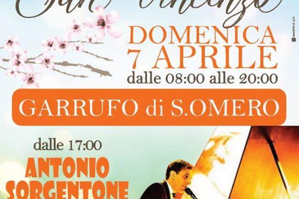 Fiera-di-San-Vincenzo-Garrufo-di-Sant-Omero-Teramo