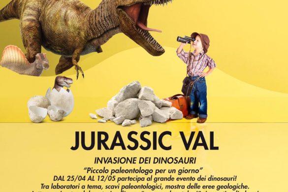 Jurassic-Val-Centro-Commerciale-Val-Vibrata-Colonnella-Teramo