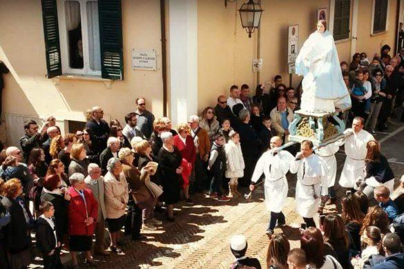 LAbbandunate-Rappresentazione-Sacra-Spoltore-Pescara
