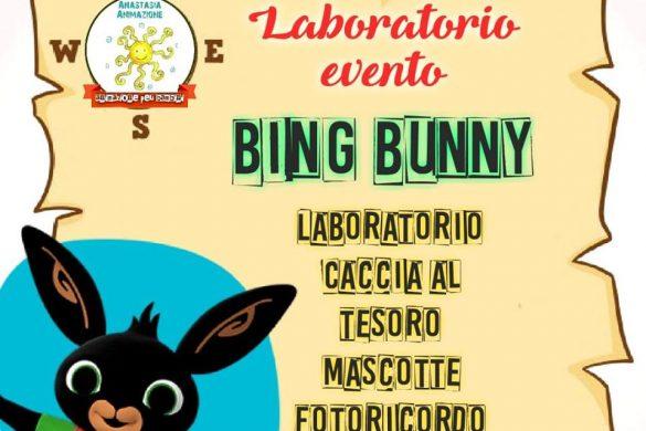 Laboratorio-Bing-Bunny-Crescendo-Pescara