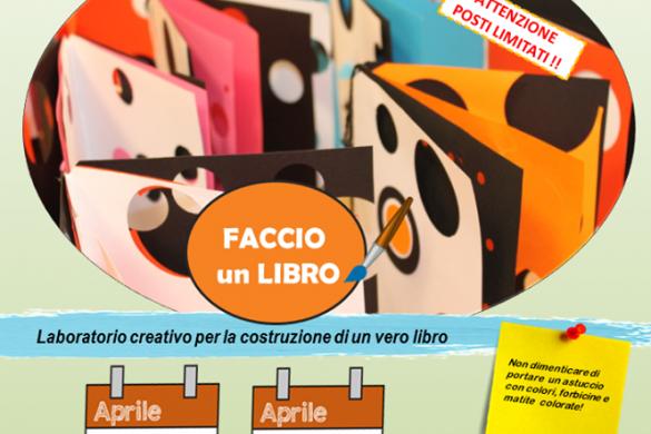 Laboratorio-creativo-Auser-Umilieta-San-Giovanni-Teatino-Chieti