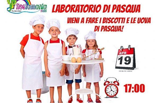 Laboratorio-di-Pasqua-Fiestamania-Park-Teramo